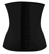 iLoveSIA® Femme corset minceur